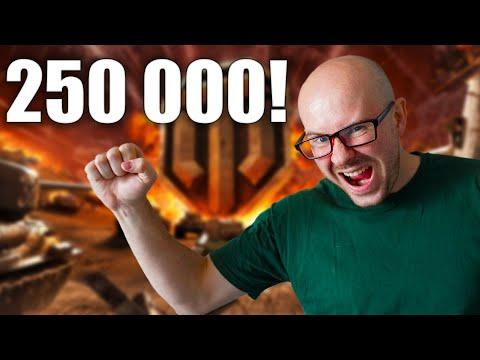 ЭТОТ ПОВОД СТОИТ ТОГО, ЧТОБЫ НАРУШИТЬ ПРАВИЛО. НАС 250 000! ПЕРВЫЙ СТРИМ ЗА ДВА ГОДА