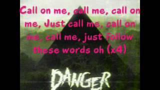 11h30 lyrics