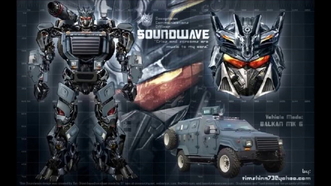 transformers 5 robot cast youtube. Black Bedroom Furniture Sets. Home Design Ideas