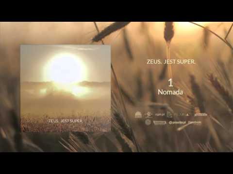 ZEUS. JEST SUPER. (2015)