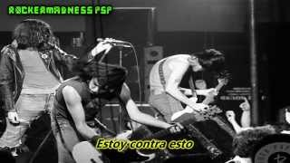 The Ramones- I