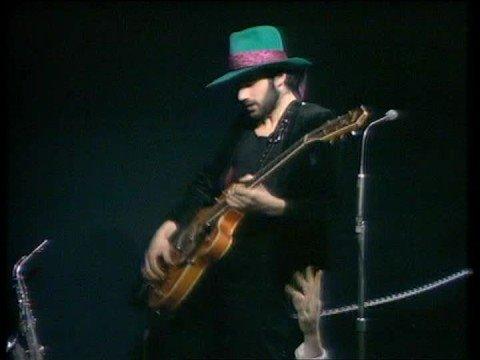 Bonzo Dog Doo Dah Band - Canyons Of Your Mind (1968)