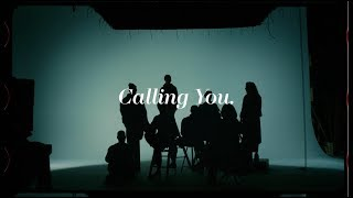 H&M group – Calling You