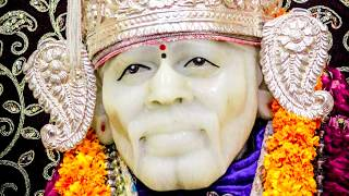 free mp3 songs download - O sai baba mere new mp3 - Free