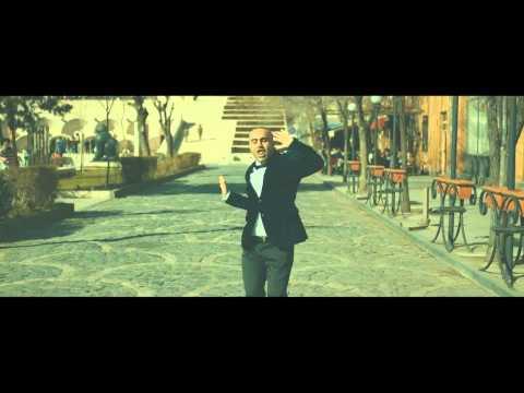 HAPPY YEREVAN / Счастливый Ереван