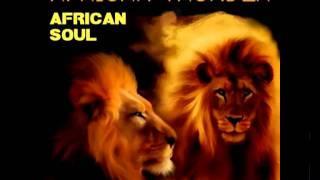 Angelique Kidjo - Wombo Lombo