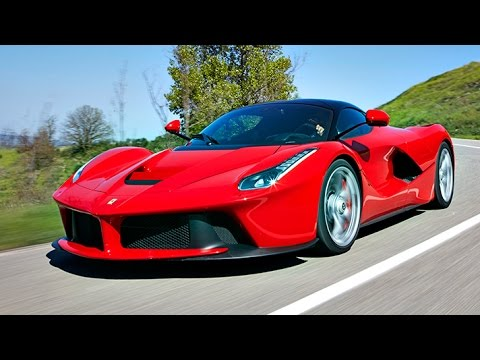 top 10 most expensive sports cars in the world i luxury sports cars youtube. Black Bedroom Furniture Sets. Home Design Ideas