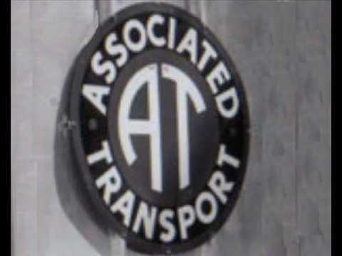 ASSOCIATED TRANSPORT Part 1_0001.wmv