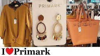 Primark February 2020 All the new items I Primark