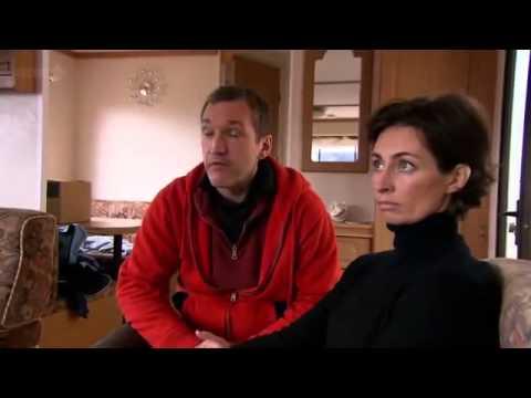 Restoration Home S02E01 - Coldbrook Farm