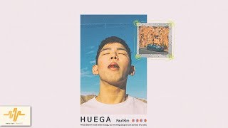 폴킴 (Paul Kim) - 휴가 (NEED A BREAK) - Official Audio, Lyric Video, ENG SUB MP3