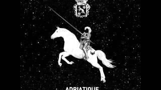 Adriatique - Space Knights