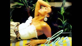"Rose (Elena Ferretti) ""Memories"" (Instrumental Version) (1988)_ItaloDisco.mp4"