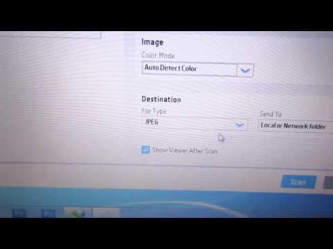 cara-menggunakan-scan-pada-deskjet-ink-advantage-2135