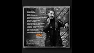 """Resumen del nuevo CD de TEOREMA """"El Rock and Roll es Libertad"""" (1)"""