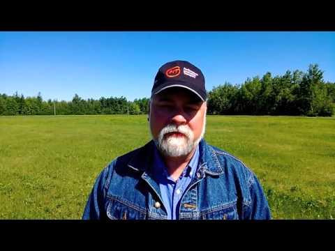 Download Testing of 6x2 Trucks