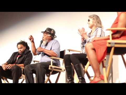 2015 New Orleans Film Festival Highlights HD