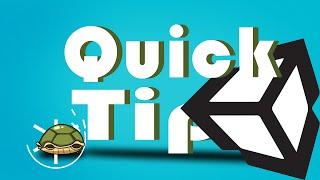 Download Quick Tip: Auto Move