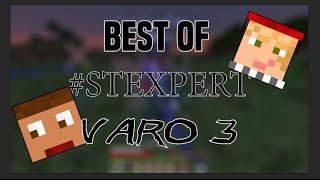 Best of Stexpert   VARO 3