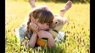 1 июня 2018 КАКИЕ ПРАЗДНИКИ В ЭТОТ ДЕНЬ? День родителей и детей