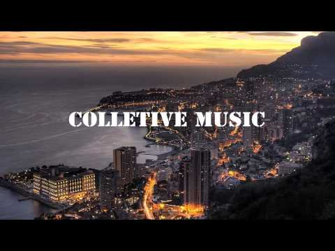 Moby - Extreme Ways (Collective Music Remix & Edit)