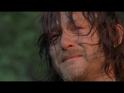 Download The Walking Dead 9x05 - Rick Grimes 'Death Scene'