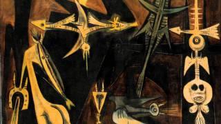 Francis Poulenc - Sonata for Flute & Piano