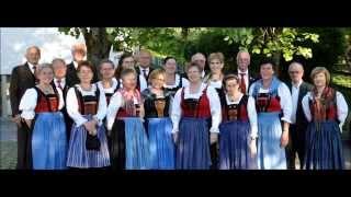Besuch beim ORF Kärnten