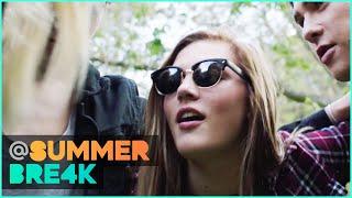 Meet Kaylee | @SummerBreak 4