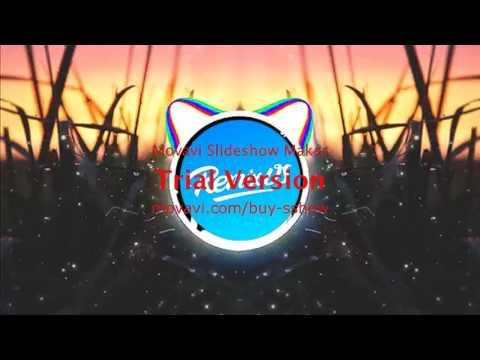 Lagu Dj Asyik_ Goyang Sampe BODOH Mixing Production    New REMIXER production Fandi RBL   