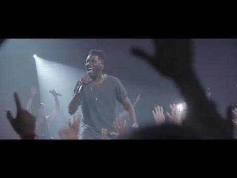 Lifepoint Worship - Victorious (Live)