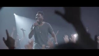 Lifepoint Worship - Victorious