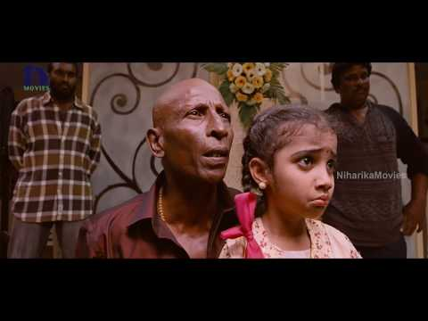Ganga : Muni 3 Telugu Full Movie Part 12...