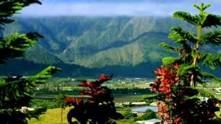 Asesina Sin Matar (Bachata)-REPUBLICA DOMINICANA