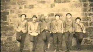 Scuttlers of Manchester 1/2