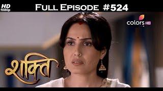 Shakti - 28th May 2018 - शक्ति - Full Episode