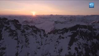 Protecting the Arctic National Wildlife Refuge