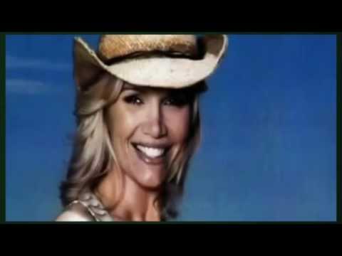 The Murder Of LANA Clarkson Case, Phil Spector   Aphrodite Jone