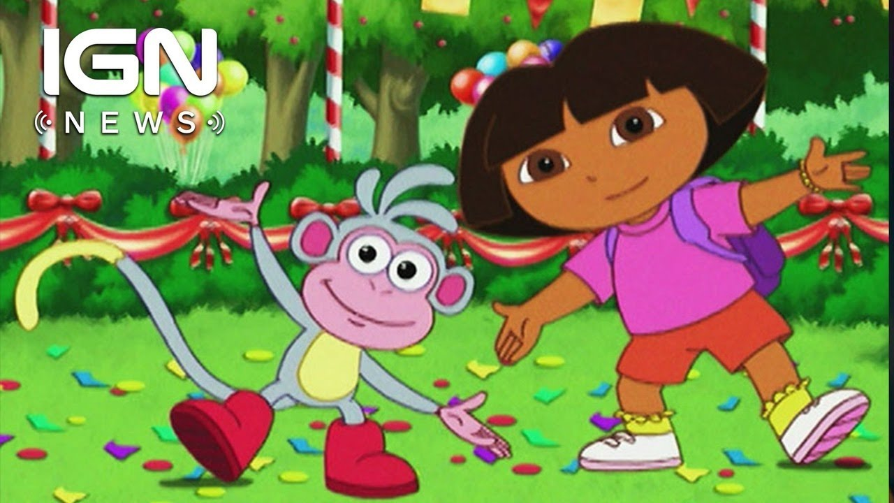 dora dating On playdoracom you can play dora games,girl games,animal games,haircut games,cooking games and many more other gamesif you love dora you can come on our site,playdoracom and enjoy our gamesyou can play lots of dora games and many girl gamesplaydoracom it's the place where you will love to be and enjoy all this wonderful girl gameslet's play some dora games.