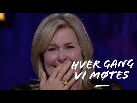 Hver Gang Vi Møtes 3 2 2019