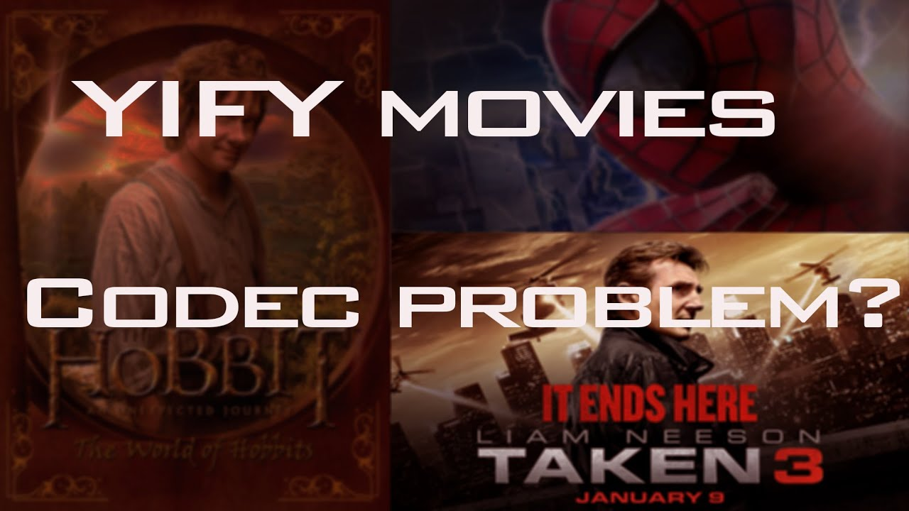 http://www.yify-torrents-official.com/codecs