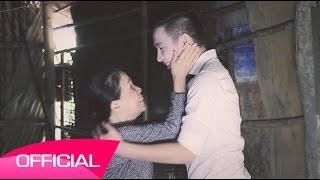 Điều Con Muốn Nói - Lý Tuấn Kiệt HKT [MV Official ]