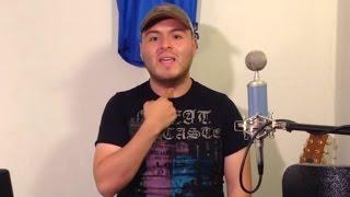 """#9 """"Como colocar la Voz parte IV"""" clases de canto"""