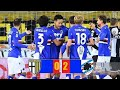 Parma vs Sampdoria  0-2 Serie A ● 24/01/2021 HD