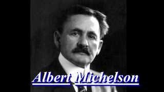 26 ガリレイ変換とマイケルソン・モーリーの実験