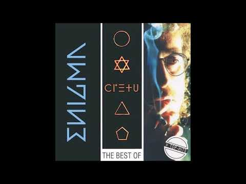 Enigma & Michael Cretu ✯ playlist TOP HITS - The Best Of