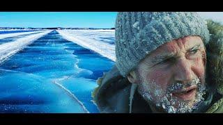 Ледяной драйв (2021) Русский трейлер