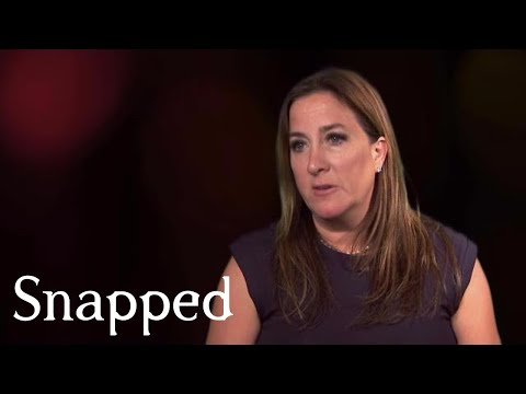 Snapped: After The Verdict - Michelle Paet (Season 21, Episode 8) | Oxygen