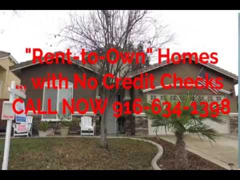 HOMES FOR RENT IN SACRAMENTO (916) 634-1398 Homes for Rent in Sacramento