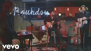 The Vaccines - Handsome/Want You So Bad (Rounds Sessions)